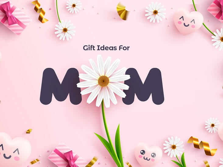 Best Gift Ideas For Mother